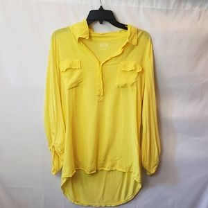 ANA long sleeved t-shirt
